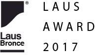 laus bronze 2017