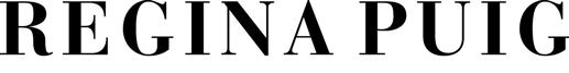 logo_regina