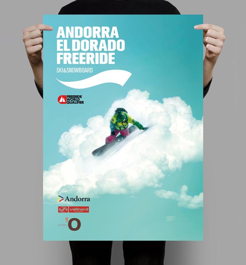 el_dorado_free_ride