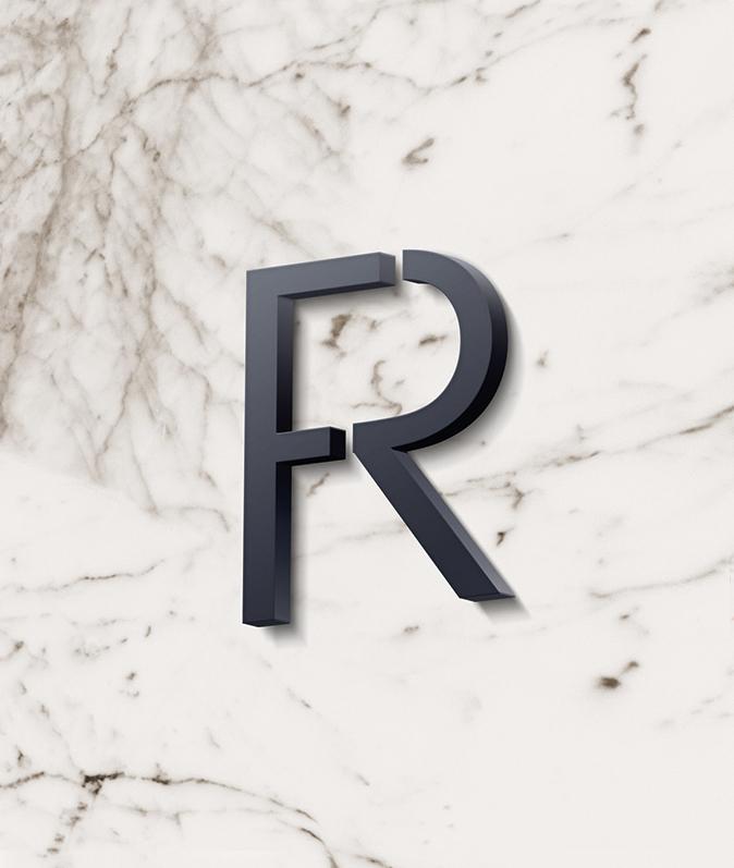 RODRIGUEZ @ REGINA PUIG.COM-1home
